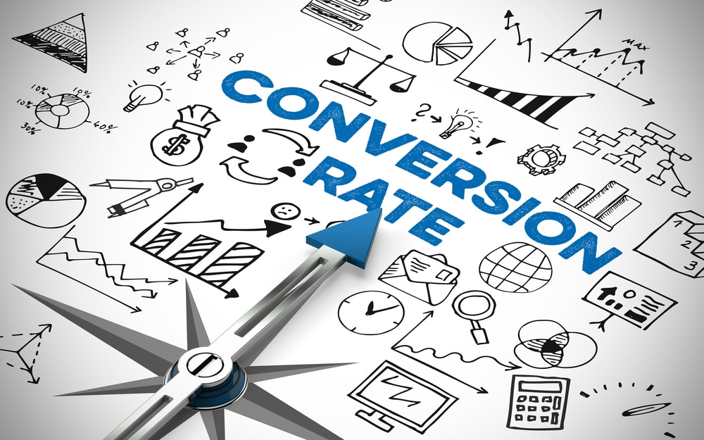 10 ways to maximise your live chat conversions